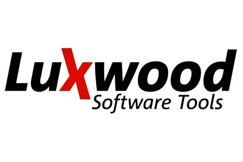 The Luxwood Corporation