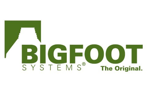 Bigfoot Systems Inc.