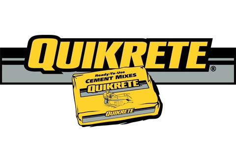 Quikrete Of Colorado