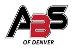 ABS OF DENVER