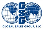 Global Sales Group, LLC
