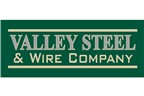Valley Steel & Wire Company