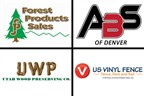 Forest Products Sales