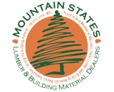 Mountain States Lumber and Building Material Dealers Association Buyers Guide